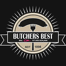 Butchers Best